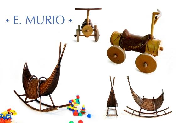 emurio toys