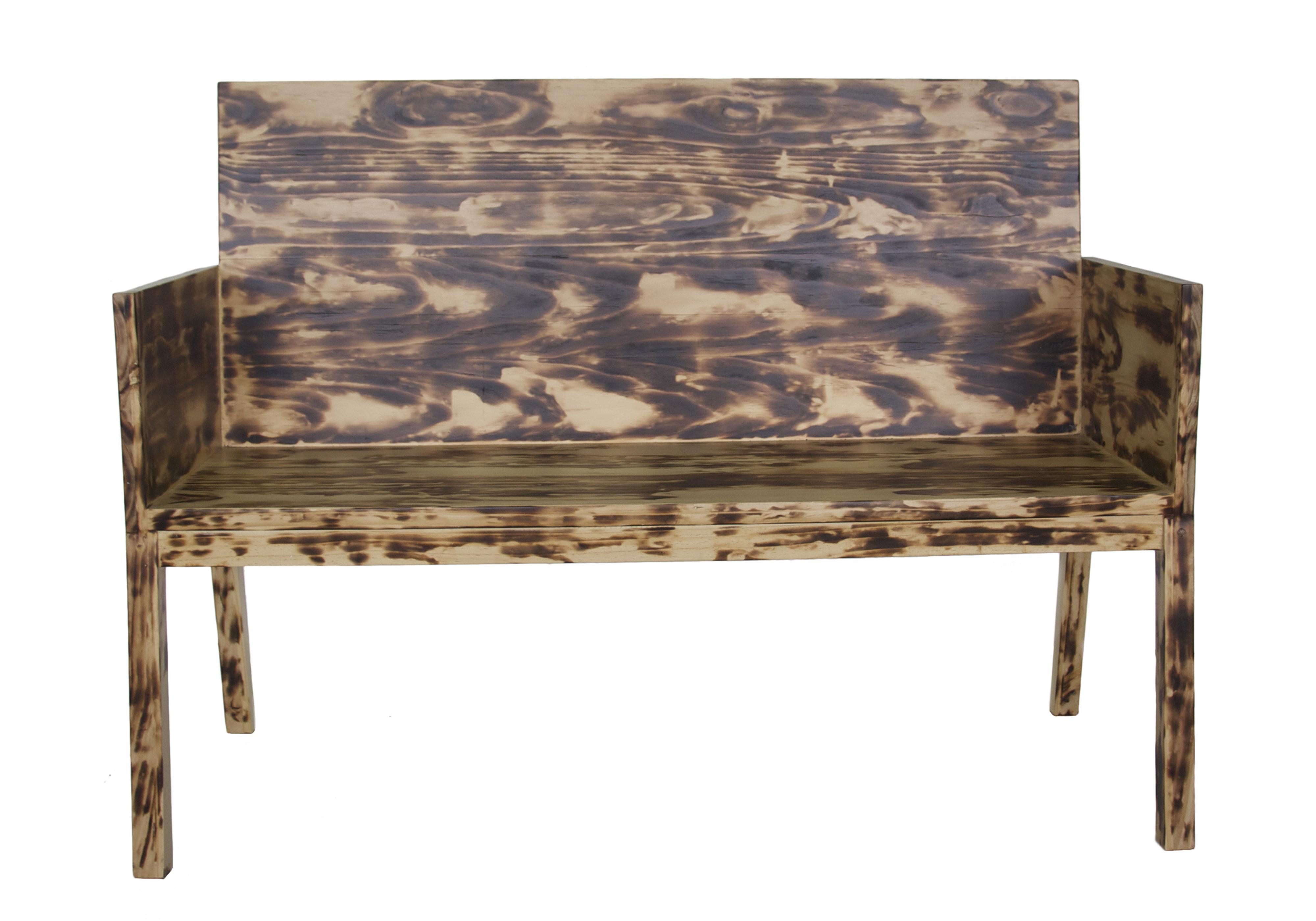 March 2014 Philippine International Furniture Show
