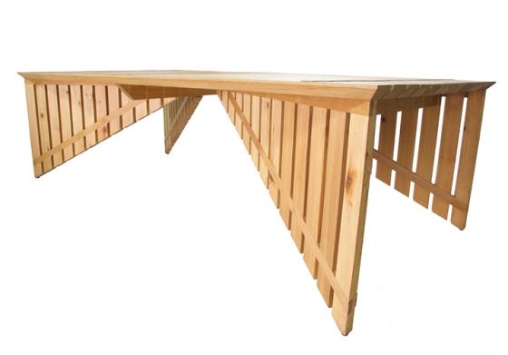 cedar table 3